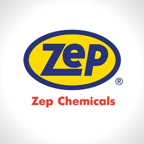 Zep Chemicals