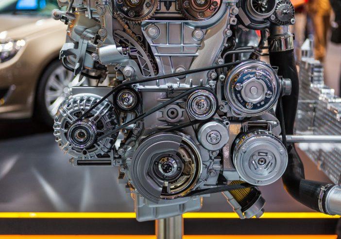 diesel transmissions